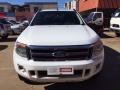 120_90_ford-ranger-cabine-dupla-ranger-3-2-td-cd-limited-plus-4wd-aut-13-14-9-2