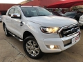 Ford Ranger (Cabine Dupla) Ranger 3.2 TD Limited CD Mod Center 4x4 (Aut) - 17/18 - 158.900