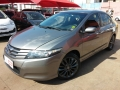 120_90_honda-city-dx-1-5-flex-10-11-8