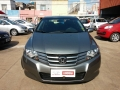 120_90_honda-city-lx-1-5-16v-flex-aut-13-14-13-12