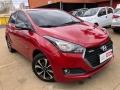 Hyundai HB20 1.6 R Spec - 16/16 - 46.900