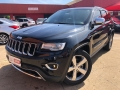 120_90_jeep-grand-cherokee-3-0-crd-v6-limited-4wd-13-14-2-1