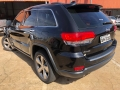 120_90_jeep-grand-cherokee-3-0-crd-v6-limited-4wd-13-14-2-6