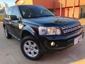 120_90_land-rover-freelander-2-s-sd4-2-2-aut-11-12-1