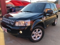 120_90_land-rover-freelander-2-s-sd4-2-2-aut-11-12-2