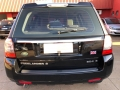 120_90_land-rover-freelander-2-s-sd4-2-2-aut-11-12-3