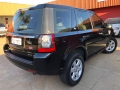 120_90_land-rover-freelander-2-s-sd4-2-2-aut-11-12-6