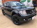 120_90_nissan-frontier-xe-4x4-2-5-16v-cab-dupla-12-13-27-2