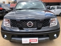 120_90_nissan-frontier-xe-4x4-2-5-16v-cab-dupla-12-13-27-3