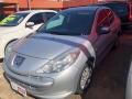 120_90_peugeot-207-sedan-207-passion-xr-1-4-8v-flex-11-12-7-2