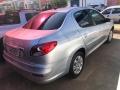 120_90_peugeot-207-sedan-207-passion-xr-1-4-8v-flex-11-12-7-4