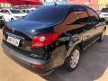 120_90_peugeot-207-sedan-xr-sport-1-4-8v-flex-10-10-10-4