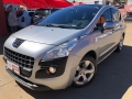 120_90_peugeot-3008-1-6-thp-griffe-11-11-10-2