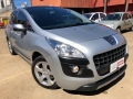 120_90_peugeot-3008-1-6-thp-griffe-11-11-10-4