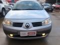 120_90_renault-megane-sedan-dynamique-1-6-16v-flex-06-07-3-2