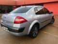 120_90_renault-megane-sedan-dynamique-1-6-16v-flex-06-07-3-3