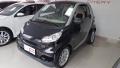 120_90_smart-fortwo-cabrio-cabrio-1-0-12v-turbo-aut-10-10-1