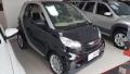 120_90_smart-fortwo-cabrio-cabrio-1-0-12v-turbo-aut-10-10-3