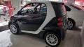 120_90_smart-fortwo-cabrio-cabrio-1-0-12v-turbo-aut-10-10-4
