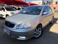 120_90_toyota-corolla-sedan-seg-1-8-16v-auto-antigo-03-03-7-1