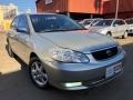 120_90_toyota-corolla-sedan-seg-1-8-16v-auto-antigo-03-03-7-2