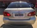 120_90_toyota-corolla-sedan-seg-1-8-16v-auto-antigo-03-03-7-4