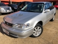 120_90_toyota-corolla-sedan-xei-1-8-16v-aut-01-02-3-1
