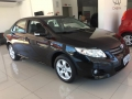 120_90_toyota-corolla-sedan-xei-1-8-16v-flex-09-10-28-1