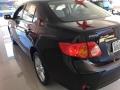 120_90_toyota-corolla-sedan-xei-1-8-16v-flex-09-10-28-2