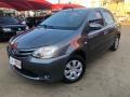 120_90_toyota-etios-sedan-x-1-5-flex-13-14-8-1