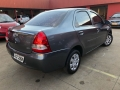 120_90_toyota-etios-sedan-x-1-5-flex-13-14-8-5