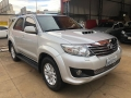 120_90_toyota-hilux-sw4-srv-3-0-4x4-7-lugares-13-13-29-1