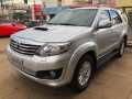 120_90_toyota-hilux-sw4-srv-3-0-4x4-7-lugares-13-13-29-2