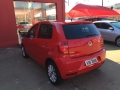 120_90_volkswagen-fox-1-6-8v-flex-09-10-17-4