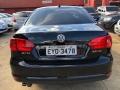 120_90_volkswagen-jetta-2-0-tsi-highline-dsg-11-12-117-4