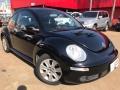 Volkswagen New Beetle 2.0 - 08/09 - 33.900