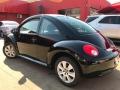 120_90_volkswagen-new-beetle-2-0-08-09-15-3