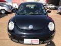 120_90_volkswagen-new-beetle-2-0-08-09-15-4