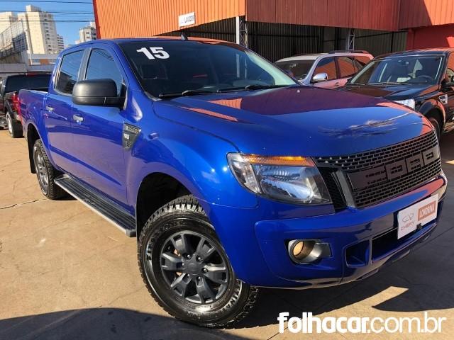 640_480_ford-ranger-cabine-dupla-ranger-3-2-td-4x4-cd-xls-auto-14-15-1-8