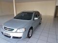 120_90_chevrolet-astra-sedan-advantage-2-0-flex-08-08-16-1