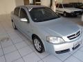 120_90_chevrolet-astra-sedan-advantage-2-0-flex-08-08-16-3