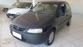 Chevrolet Celta 1.0 VHC - 04/04 - 11.900