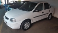 120_90_chevrolet-classic-corsa-sedan-1-6-03-04-6-1