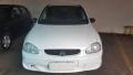 120_90_chevrolet-classic-corsa-sedan-1-6-03-04-6-2