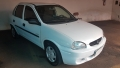 120_90_chevrolet-classic-corsa-sedan-1-6-03-04-6-3