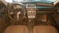 120_90_chevrolet-classic-corsa-sedan-1-6-03-04-6-4