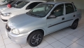 120_90_chevrolet-classic-corsa-sedan-life-1-0-flex-06-06-44-1