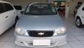 120_90_chevrolet-classic-corsa-sedan-life-1-0-flex-06-06-44-2