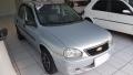 120_90_chevrolet-classic-corsa-sedan-life-1-0-flex-06-06-44-3