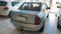120_90_chevrolet-classic-corsa-sedan-life-1-0-flex-06-06-44-4
